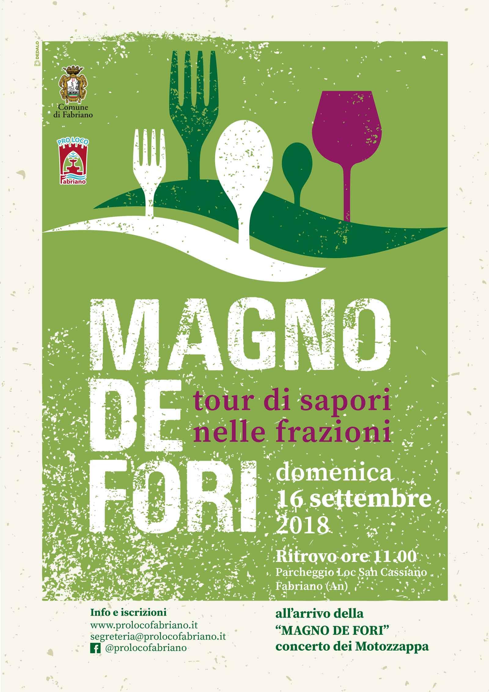 magno-de-fori---poster